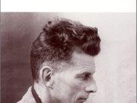 Spécial Bac #8: Samuel Beckett