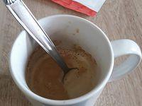 Lungo, marrakech tea