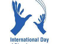 23 septembre, Journée internationale des langues des signes, Journée internationale de la maladie de Willis-Ekbom et Journée de la bisexualité