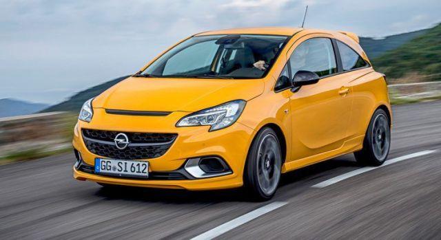 Certificat de Conformité Opel àcommander en ligne gratuitement