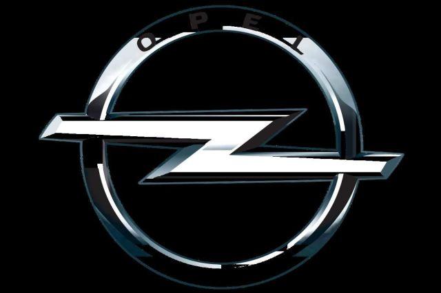Certificat de conformité Opel Gratuit directement sur www.euro-conformite.com