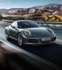 Certificat de conformité Porsche , c'est quoi au juste ?