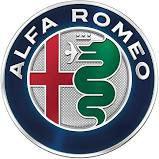 certificat de conformité européen alfa romeo