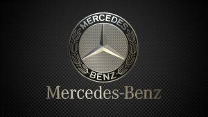 Certificat de Conformité Mercedes   Homologation Mercedes France