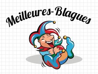 Pere S Jour Carte In Law Drole Cadeau Pour Beau Pere Humour Papa