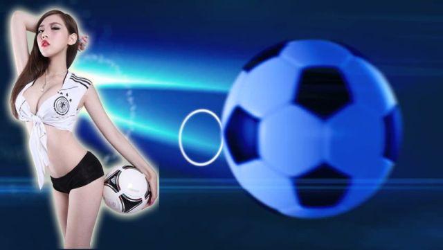 Sebagian Metode Akurat Untuk Bermain Judi Bola Online Mix Parlay - TOGEL HANOITOTO