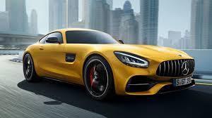 Certificat de Conformité Mercedes