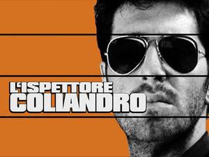 Giallo nella Fiction Tv: Don Matteo VS L'ispettore Coliandro