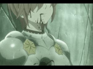 Seven deadly sins (anime)