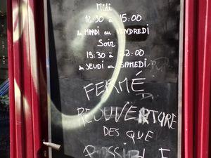 R Raponneau, r de Belleville (2), r de Tourtille (2) (22/04/20)