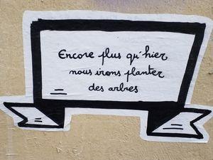 Rue Boyer (2), r Fernand Raynaud (21/04/20)