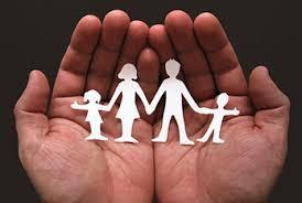 15 mai, journée internationale des familles