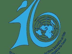 16 mai, Journée mondiale de la maladie coeliaque et Journée internationale du vivre ensemble