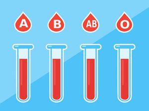 14 juin, Journée mondiale du donneur de sang