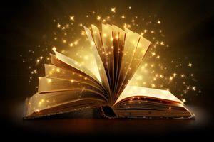 C'est lundi, que lisez-vous?? #1