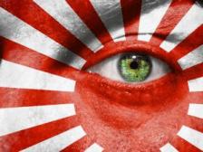 La répression du « secret » dans l'après-Fukushima au Japon