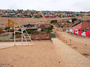 Pérou : Villa El Salvador, la ville autogérée née du désert