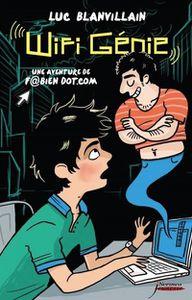 Mini-chroniques, romans jeunesse