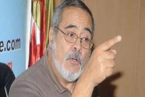 """""""Les Américains veulent pousser la Tunisie à accepter une base militaire !"""" (Algérie Patriotique)"""