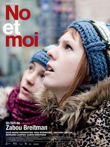 No et moi - Zabou Breitman