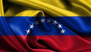 Le président vénézuélien met l'accent sur le travail conjoint de son pays et de la Colombie pour parvenir à une frontière de paix