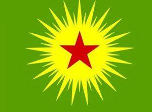Communiqué de la CNSK - la Turquie doit cesser son agression contre le peuple kurde