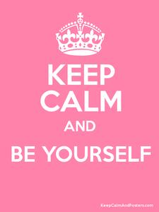 Do It Yourself ... Un porte photo fleuri