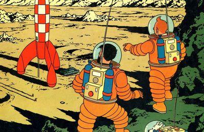 On va miner sur la Lune