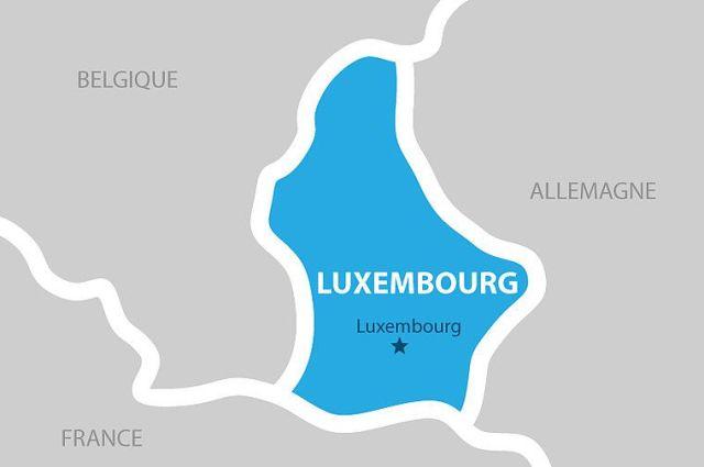 Comment importer une voiture d'occasion en France ?