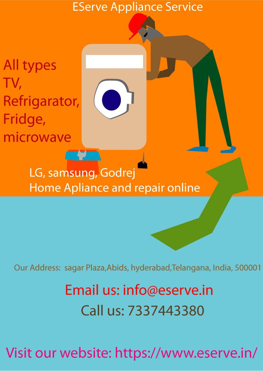 lg fridge service centre near me overblog