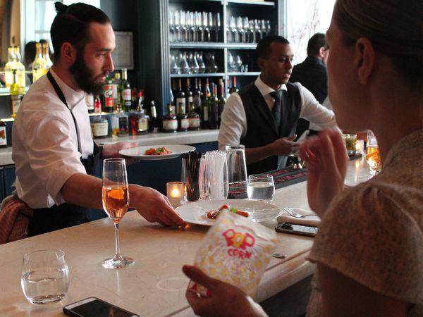 My #TasteSafari with Taste of Toronto 2015