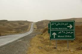 Bataille de Mossoul : la crainte de lendemains qui déchantent