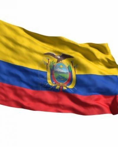 L'Équateur annonce son budget pour 2016
