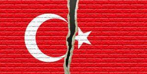 Où l'on reparle d'un coup contre Erdogan