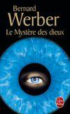 couverture_le_mystere_des_dieux_bernard_werber.jpg