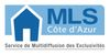 MLS-Cote-d-Azur-vilket-ar-en-organisation-for-samarbete-.jpg