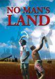 No-man-s-land.jpg