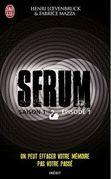 serum-loevenbruck-mazza.jpg