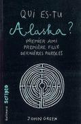 qui-es-tu-alaska---38914-250-400.jpg