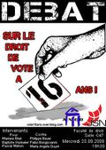 vote-16-ans.jpg