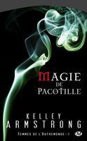 magie-de-pacotille.jpg