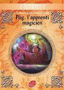 pug-apprenti-magicien-krondor-feist