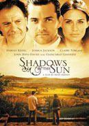 Des ombres au soleil 2