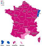 carte-regionales.jpg