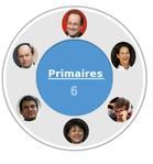 Primaires Circle
