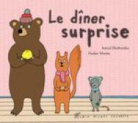 diner-surprise.jpg