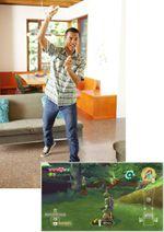 RVL ZeldaSS 04ssLS14 E3