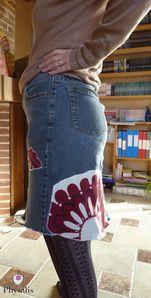 jean récup jupe version 3 (3)