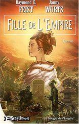 livres-fille-de-l-empire-34-1.jpg