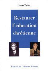 Restaurer.jpg